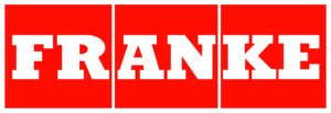 FRA_Logo_Divisionen