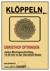 flyer_klöppeln_2016