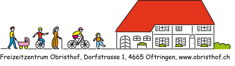 Freizeitzentrum Obristhof
